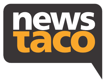 News Taco