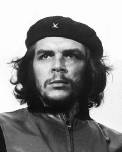 che guevara essay thesis statement on che guevara category world