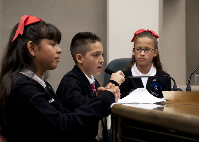 The Fifth Graders Who Put Mexican Repatriation Back Into History Books News Taco